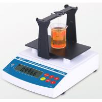 Buy cheap AU-300BE Factory Price Baume Hydrometer , Baume Densitometer , Baume Densimeter from wholesalers