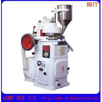 Buy cheap Rotary Tablet Press (ZP15) from wholesalers