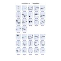 Buy cheap Bathroom accessories from wholesalers