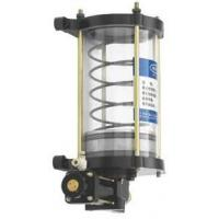 Buy cheap QDG Series Pneumatic Piston Grease Pump from wholesalers