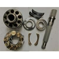 Buy cheap A11VO250 A11VLO250 Rexroth Hydraulic Pump Parts With Welded Piston , Swash Plate from wholesalers