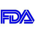 Buy cheap Provide Class I, Class II, Class III-A, Class III-B Laser Product FDA registration service from wholesalers