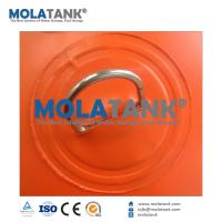 Buy cheap Molatank  Soft Flexible PVC Pipe Plugging Airbag from wholesalers