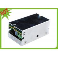 Buy cheap Low Power Regulated Switching 2A Power Supply For LED Display from wholesalers