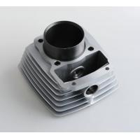 Zongshen 50 zongshen 50 images for Air cooled outboard motor kits