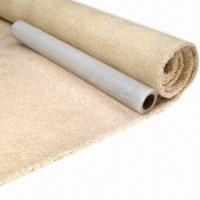 Buy cheap Protective Film for Carpet product