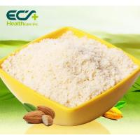 Buy cheap Multifunctional Almond Milk Powder , Food / Herbal / Plant Extract Powder Halal Certificated from wholesalers