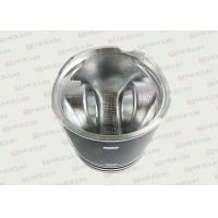 Buy cheap 3707997 3707998 C7.1 Excavator Diesel Engine Alloy Piston Set Direct Injection 6 Cylinder from wholesalers