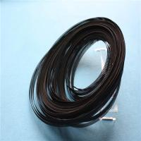 China titanium mmo anodemesh ribbon for cathodic protection on sale
