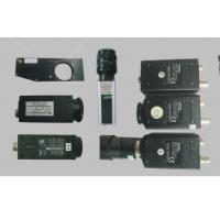 China CCD/VGA camera repair service in SMT area on sale