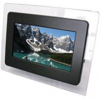 Buy cheap 10.2'' digital photo frame R4401 from wholesalers