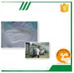 Buy cheap Metamizole Magnesium Pharmaceutical Intermediates White Powder CAS 63372- 86 - 1 from wholesalers