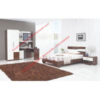 Buy cheap Smart kids bedroom furniture sets cheap price in Environmental MDF made in Shenzhen China from wholesalers