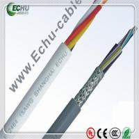 Buy cheap UL2464 Electrical Shield Computer Cables from wholesalers