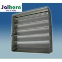 Buy cheap Air Volume Control Damper from wholesalers