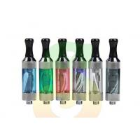 Buy cheap vivi nova series tank 2.5ml from wholesalers