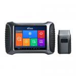 Buy cheap XTOOL A80 Full System Car Diagnostic tool Car OBDII Car Repair Tool Vehicle Programming/Odometer adjustment from wholesalers