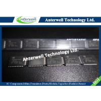 Buy cheap AM29F010B-90JC Electronic IC Chips Uniform Sector Flash Memory from wholesalers