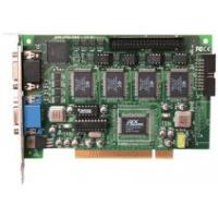 Buy cheap 16CH DVR Card, Geovision Card (GV800) from wholesalers