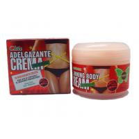 Buy cheap Meizao Papaya Breast Enlarging Cream Beauty Product Slimming Body Cream from wholesalers