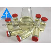 Buy cheap Boldenone Undecylenate Bulking Cycle Steroids Equipoise EQ 300 Mg/ml product