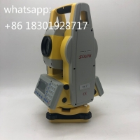 Buy cheap South N6 Series Long-Range Prism 5000m total station from wholesalers
