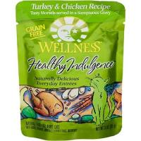 Buy cheap Stand Up Food Pouch Packaging Bag For Chicken Recipe OPP / CPP from wholesalers