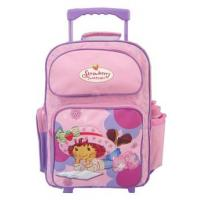 Buy cheap Trolley School Bag -TS8701 from wholesalers