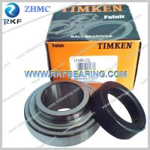 Buy cheap 1111KRR+COL Timken Spherical Bearing from wholesalers