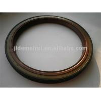 Buy cheap Tractors parts shaft oil seals 95-115-10 product