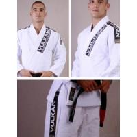 Buy cheap Brazilian Jiu Jitsu Gis from wholesalers