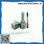 Buy cheap fuel injector nozzle Bosch DLLA 152P 2344; diesel injector nozzle UK ERIKC DLLA152P2344 from wholesalers