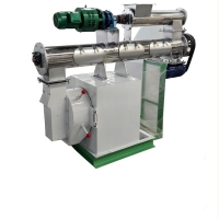 Buy cheap feed pellet maker from wholesalers