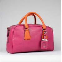 Buy cheap Leather Duffel Bags (EF101385) from wholesalers