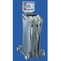 Buy cheap professional 808nm Diode Laser Hair removal machine product