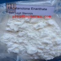 methenolone enanthate used for