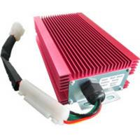 Buy cheap Communication DC 20A power supply supplier 70V below DC 24V car horn to car headlight from wholesalers