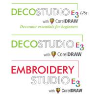 Buy cheap commercial Embroidery digitizing software , Wilcom Digitizing Software from wholesalers