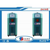 Buy cheap Electronic Water Mould Temperature Controller High Precision 40 - 98 Degree from wholesalers