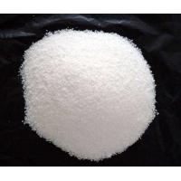 Buy cheap White Powdery Chemical Reagent / Sephadex For Making Blood Group Card product