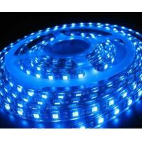 Buy cheap High Lumen SMD 5050 RGB 12 Volt Led Light Strips Color Changing Led Strip Lights 14.4W/M from wholesalers