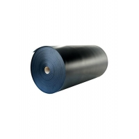 Buy cheap Heat Insulation 70.7g/Cm³ MoistureProof Pe Foam Roll from wholesalers