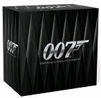 Buy cheap TV Series DVD Movies 007James Bond Ultimate Collector's Set from wholesalers