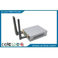 Buy cheap OpenWRT Industrial Cellular Router from wholesalers