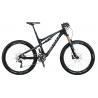 Buy cheap Scott Genius 710 2013 Bike from wholesalers