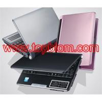 Buy cheap 10.2 inch laptop netbook notebook portable computer notebook PC PDA from wholesalers