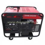 Buy cheap 8.5KW HONDA GX630 Gasoline Generator from wholesalers