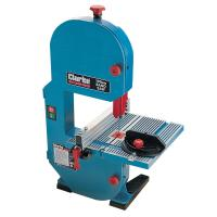 Buy cheap Electric portable sawmill from wholesalers