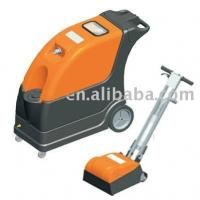 Buy cheap Best Price Split Carpet Extractor,  Carpet Cleaning Machine Bf538 from wholesalers