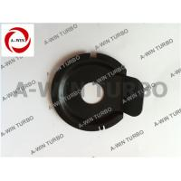 Buy cheap Auto Engine Turbocharger Oil Deflector K31 , Black from wholesalers